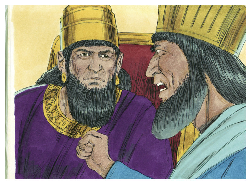 """great god king xerxes enthralled by the beauty of esther Esther kindle edition enthralled, and ultimately won in """"esther,"""" which opens with a midnight raid and the kidnapping of esther by xerxes's soldiers."""